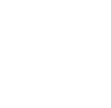 all-star-photography-logo-white