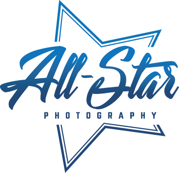 All-Star Photography